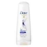 多芬(DOVE)护发素 密集滋养修护润发精华素200ml(新旧包装随机发货)