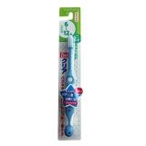 皓乐齿(Ora2) DoClear儿童 牙刷 (6-12岁) (人性化设计手柄 颜色随机发放)
