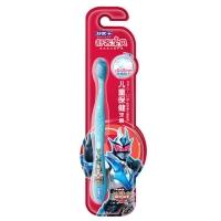 舒客宝贝(sakykids)儿童保健牙刷(又名儿童健齿牙刷)6-12岁