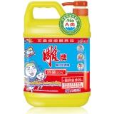 雕牌 高效洗洁精1.618kg 除菌健康(新老包装随机发货)