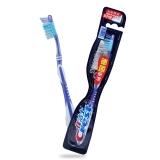 佳洁士(Crest) 优能健齿牙刷(保护牙龈 软刷毛)