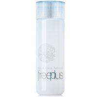 芙丽芳丝freeplus保湿修护柔润化妆水130ml(爽肤水 舒缓敏感 补水保湿 温和)