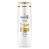 潘婷洗发水乳液修护200ml(洗发露 秀发能量水 新老包装随机发放)