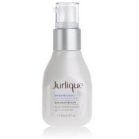 茱莉蔻(Jurlique)草本青春赋活精华30ml(紧致 补水保湿 抚平细纹 化妆品)