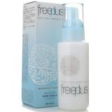 芙丽芳丝(freeplus)保湿修护柔润乳液100ml(乳液 敏感肌适用 补水保湿 温和)