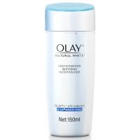 Olay玉兰油 高保湿美白营养水150ml(爽肤水 保湿补水 新老包装随机发货 )