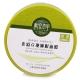 相宜本草光彩立现睡眠面膜135g(绿茶)(免洗 )