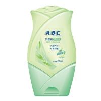 ABC卫生护理液(中药护理配方)80ml新旧包装随机发货