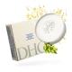 DHC蝶翠诗橄榄蜂蜜滋养皂90g(洁面 洗脸 香皂)