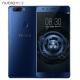 努比亚nubia Z17 无边框 极光蓝 8GB+128GB 全网通 移动联通电信4G手机 双卡双待