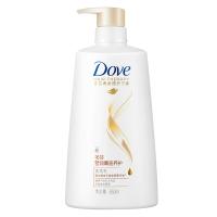 多芬(DOVE)洗发水 营润菁油养护洗发乳650ml