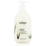 茱莉蔻(Jurlique)檀香木芳香护发乳300ml(护发素 头发护理 滋润 修护毛躁 深层修护)