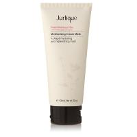 茱莉蔻(Jurlique)玫瑰衡肤水润面膜100ml(保湿补水 睡眠 亮肤 护肤品)