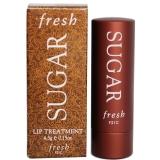 馥蕾诗(Fresh)澄糖滋润护唇膏SPF15 4.3g(又名澄糖滋养护唇膏SPF15)新老款随机发放