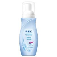 ABC 泡沫型 衛生護理液 200ml/支(含KMS健康配方)新舊包裝隨機發貨