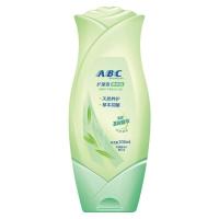 ABC 卫生护理液 200ml/支(中药护理配方)新旧包装随机发货