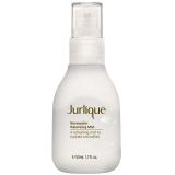 茱莉蔻(Jurlique)玫瑰衡肤花卉水50ml(茱莉蔻玫瑰水 爽肤水 化妆水 补水保湿亮肤 护肤品)