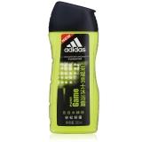阿迪达斯(Adidas)男士 沐浴露 荣耀 250ml(新老包装随机发放)