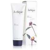 茱莉蔻(Jurlique)玫瑰護手霜125ml(又名護手乳霜-玫瑰125ml,新老包裝隨機)護手霜 潤手霜