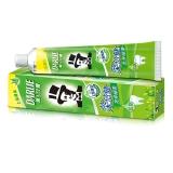黑人(DARLIE)茶倍健 牙膏 190g(龙井绿茶)
