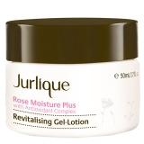茱莉蔻(Jurlique)玫瑰衡肤保湿凝乳50ml(补水滋润 乳液 面霜类护肤品)