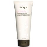 茱莉蔻(Jurlique)玫瑰衡肤保湿洁面乳80g(洗面奶 女 补水平衡)
