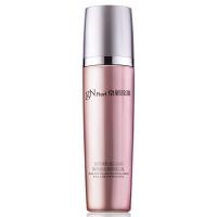 京润珍珠(gNPearl)珍珠裸妆透白精华乳100g (乳液)