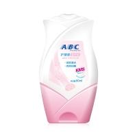 ABC 卫生护理液 80ml/支(含KMS护理配方)新旧包装随机发货