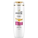 潘婷 pantene 强韧养根润发洗发露200ML(秀发能量水)