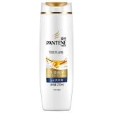 潘婷去屑洗发水乳液修护200ml(洗发露 秀发能量水 新老包装随机发放)