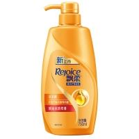 飘柔洗发水焗油护理750ml(洗头膏 洗发露 头发护理)