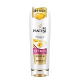 潘婷 pantene 强韧养根润发修护润发精华素400ML(秀发能量水)