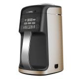 豆浆机,DJ13R-P10