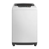 小天鹅(LittleSwan)TB70V20W 7公斤智能波轮洗衣机微联智能 8段水位 京东微联APP控制