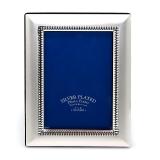 Homix 简洁金属相框艺术摆台相框 6吋