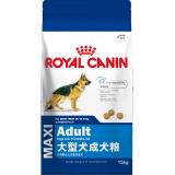 皇家(royal canin) 狗粮 大型犬 成犬狗粮 GR26-15月龄以上 15kg