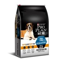 冠能(PRO PLAN)狗糧 大型犬 成犬 金毛 拉布拉多 哈士奇 阿拉斯加 藏獒 德牧 12kg