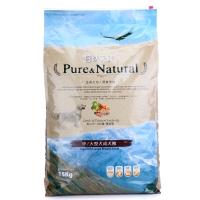 伯纳天纯Pure&Natural 宠物狗粮中大型犬成年犬狗粮 12月龄以上 15kg