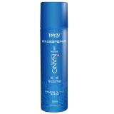 泰利三佳(TNY3J)纳米光触媒甲醛净化剂 室内除甲醛喷剂强力新房装修家具除味