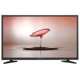 创维(Skyworth)39E361S 39英寸高清商用电视包挂架+安装费 一价全包