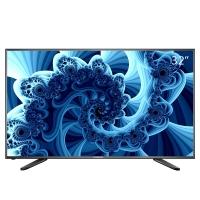 熊猫(PANDA)LE32F88S U派系列产品32英寸熊猫夏普技术屏智能电视(黑色)