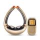 攀高智能颈椎按摩仪 PG-2601B16