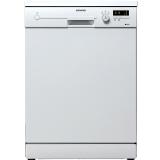 西门子(SIEMENS)13套 原装进口 新平台除菌独立式家用洗碗机 SN23E232TI