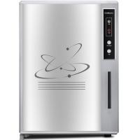 康宝(Canbo)家用迷你台式壁挂式 厨房消毒碗柜 立式茶杯消毒柜小 RLP60A-3(1)
