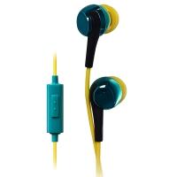 麦克赛尔(Maxell) C100SMX 智能手机专用麦克风耳机