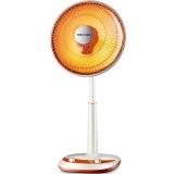 康佳(KONKA)KH-TY18 台地式小太阳取暖器/电暖器/电暖气