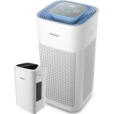 霍尼韦尔(Honeywell)智能空气净化器 KJ550F-PAC2156W