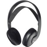 拜亚动力 (beyerdynamic) DT235 头戴式经典HIFI入门级耳机 黑色