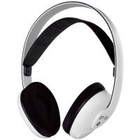 拜亚动力 (beyerdynamic) DT235 头戴式经典HIFI入门级耳机 白色