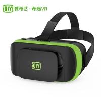 爱奇艺VR眼镜 小阅悦 奇遇VR 虚拟现实智能眼镜3D头盔